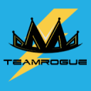 TeamRogue